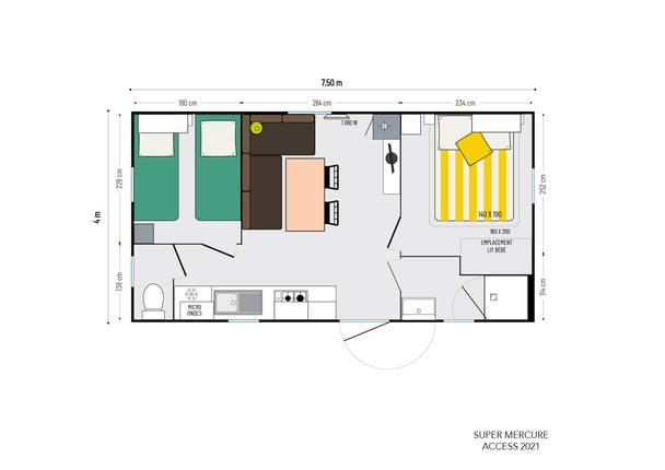 PLAN_IRM_SUPER-MERCURE_ACCESS_2021