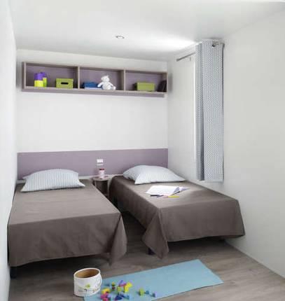 mh-4p-chambre-des-enfants