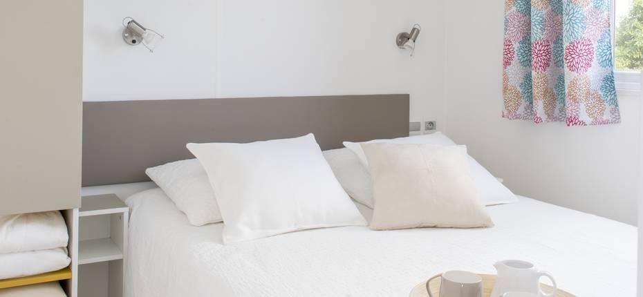 mh-4p-confort-chambre-des-parents