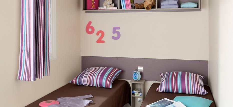 mh-4p-confort-chambre-enfant