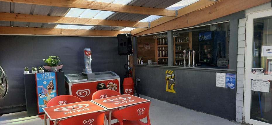 bar-camping-calvados