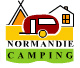 normandiecamping